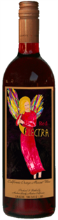 Quady Electra Red 2013 750ml